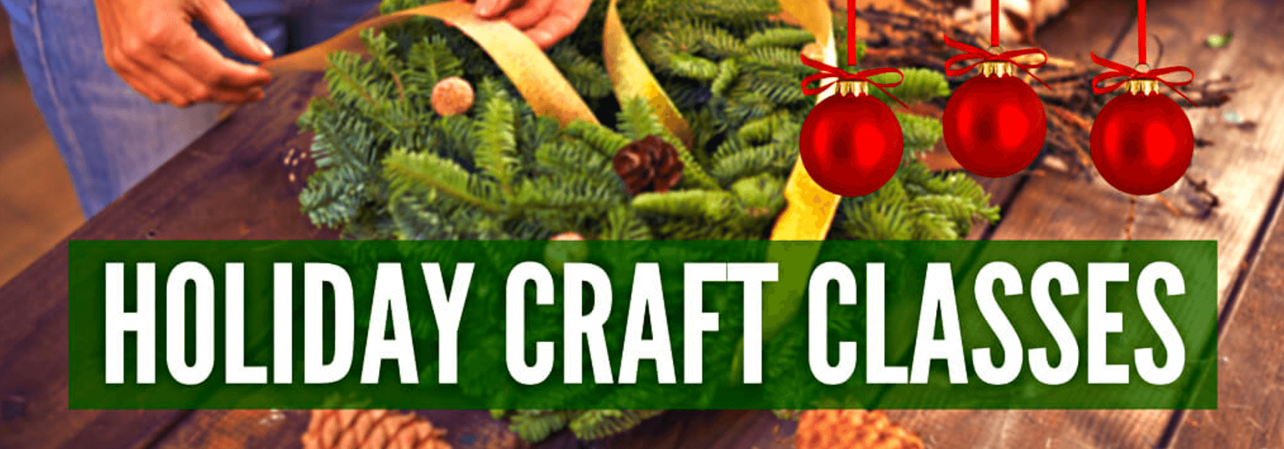 holiday-craft-classes-blog
